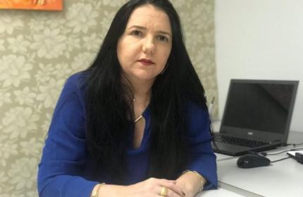 Profissional em Foco com Meri Rostirolla – E...